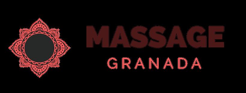 Masaje a domicilio en Granada